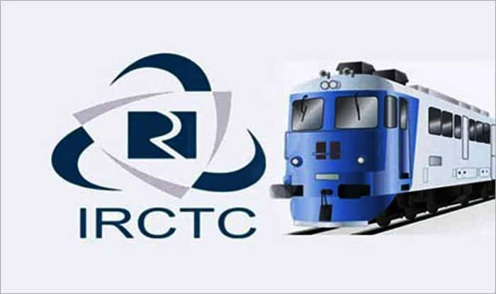 Booking of IRCTC Tejas Express started, book tickets in this way from your mobile phone