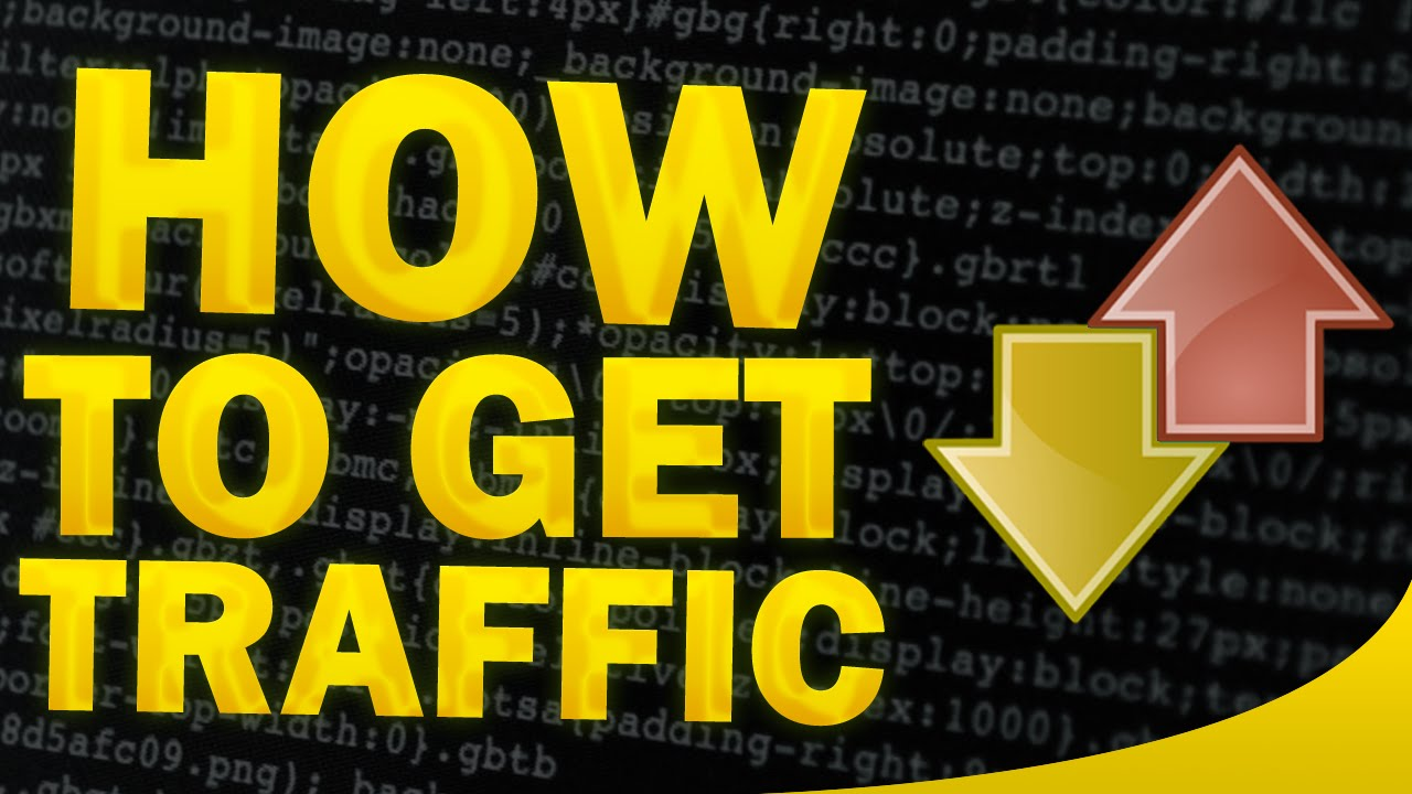 How to Get Traffic on WordPress, Blogger Websites:: Top 10 SEO Tricks-Tips