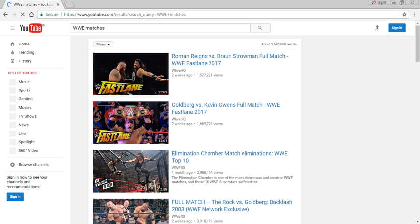 wwe-fight-videos-download