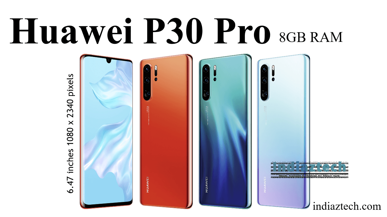huawei mobile price in amazon