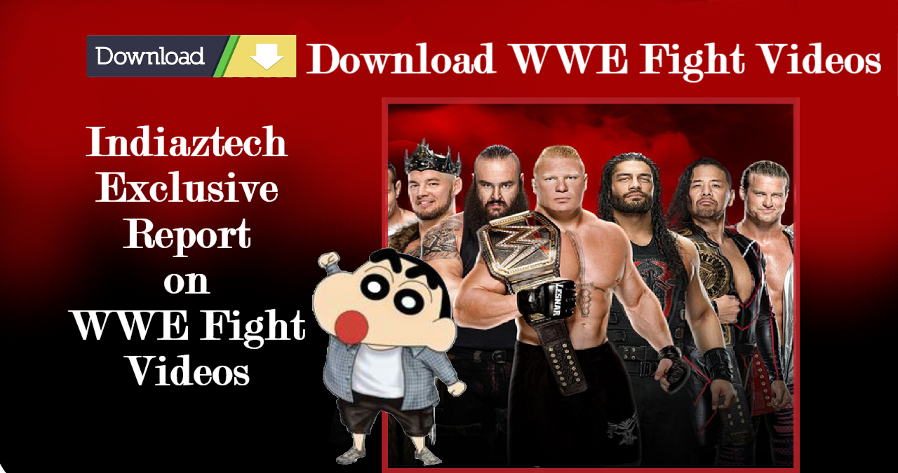 WWE Shows download, WWE Raw Smackdown full match videos download