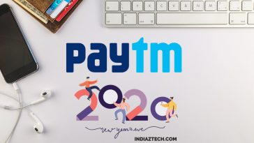 Paytm train ticket offer promo code, add money promo free coupon code