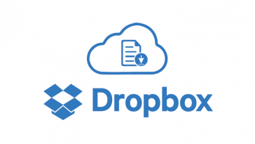 Dropbox tips and tricks 2019