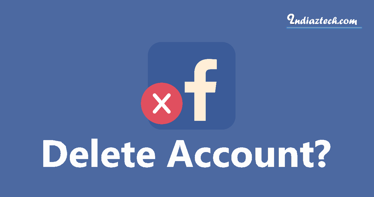 Deactivating or Deleting Your Account