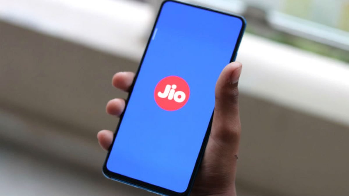 jio pos earn money