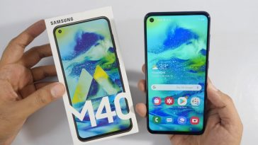 samsung galaxy mp40 mobile price in india