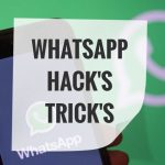 WhatsApp hack tricks secrets