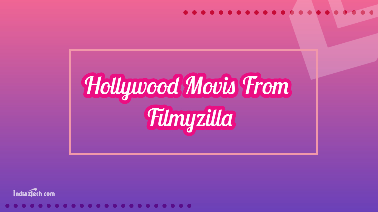 hollywood mkv movies