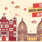Advanced Digital Marketing Course in Indore, India