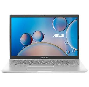ASUS Laptop 4GB RAM For Price In India