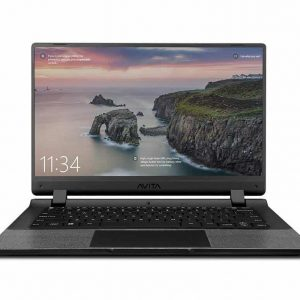 AVITA Essential Laptop Price In India